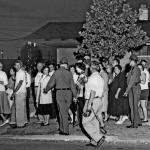 A Powerful, Disturbing History of Segregation feature image