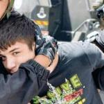 Arrests of Children in Jerusalem feature image