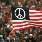 Where Is The Peace Movement - We Need It feature image