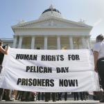 How Prisoners Organized Against Solitary  feature image