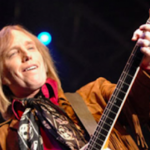 Tom Petty Renounced the Confederate Flag  feature image