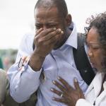 Philando Castile Verdict Result of Rigged Law feature image