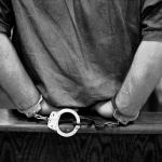 It's Nearly Impossible for Prisoners to Sue feature image