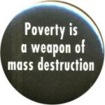 The Roots of Poverty feature image