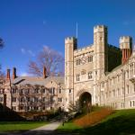 Why Do Ivy League Schools Get Tax Breaks?  feature image