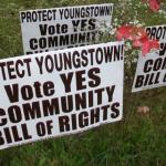 Youngstown Petitions to Cap Contributions feature image