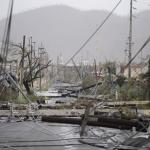 Congress Is Failing Puerto Rico feature image