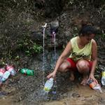 Puerto Rico Needs a Massive Marshall Plan feature image