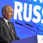 The Anti-Russia Media Frenzt feature image