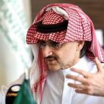 Qatar diplomatic crisis feature image