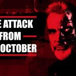 Why Red October Malware feature image