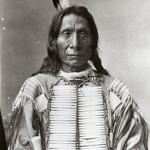 Red Cloud, Crazy Horse and US Foreign Policy  feature image