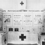 A Brief History of American Health Reform feature image