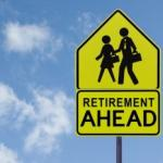 The 401(k) Revolution has Failed feature image