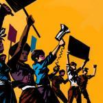 Black Awakening, Class Rebellion feature image