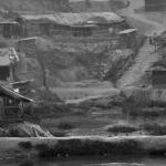 Cries From the Prison-City of Rohingya feature image