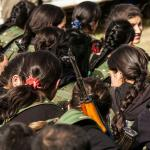The Rojava Project feature image