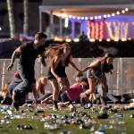 Six Things to Know About Mass Shootings feature image