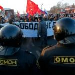 The Left and Social Movements in Russia feature image