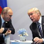 What Does Russiagate Look Like to Russians? feature image