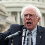 Sanders Raises $2M in 2 Days for Congress feature image
