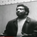 The Assassination of Fred Hampton feature image