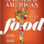 Labels for GMO Foods Are a Bad Idea feature image