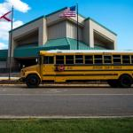 Federal Government Abandoned Desegregation feature image