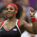 The Meaning of Serena Williams  feature image