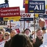 'Medicare for All' Would Save Billions feature image