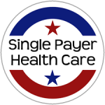 Why a Single-Payer System Is Inevitable feature image