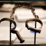 UN Panel - U.S. Owes Black People Reparations feature image