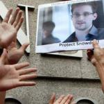 Columnists Wish Snowden Had Followed Orders  feature image