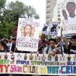 We Want Our City Back - End Stop and Frisk feature image
