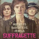 'Suffragette' Foregrounds Working-Class Women feature image