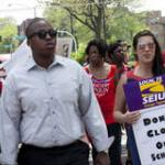 Chicago Teachers Fight On feature image