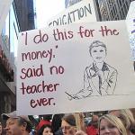 The War on Public School Teachers feature image