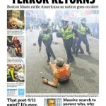 'Terror Returns' -- But When Did It Go Away? feature image