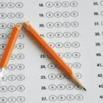 Teacher boycott of standardized test spreads feature image