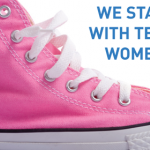 Stand with Texas Women feature image