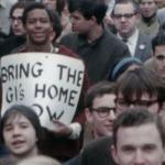 Vietnam War, Anti-War Movement, Burns Series feature image