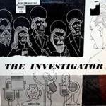 The Investigator feature image