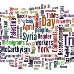 Tidbits - April 20, 2017 - Reader Comments feature image