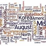 Tidbits - August 10, 2017 - Reader Comments feature image