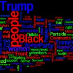 Tidbits - June 15, 2017 - Reader Comments feature image