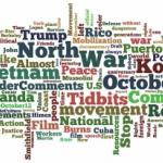 Tidbits - October 12, 2017 - Reader Comments feature image