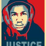 Trayvon Martin, Race and Anthropology feature image