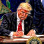 'De-certifying' the Iran Deal  feature image