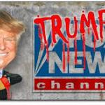 Trump Is Plummeting—Even Among Fox Viewers feature image