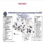 America's War-Fighting Footprint in Africa  feature image